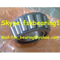 Quality Heavy Load 30236 J2/Q Tapered Roller Bearings Bore 180mm Dia 320 OD 52 Thickness for sale