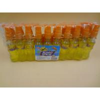 Quality Fenda Taste Extremely Sour Candy Spray Liquid For Child CE Approval for sale