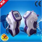 Quality Radio Frequency Cavitation Machine (KM-RF-U800C) for sale