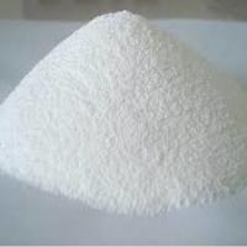 Quality White Crystal Potassium Chloride Powder , KCL Potassium Based Powder for sale