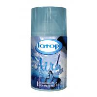 Quality Fresh Clean Scent Metered Air Freshener for Automobiles, Families, Hotels for sale