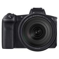 China Cheap Canon EOS R Mirrorless Digital Camera with RF 24-105mm f/4L IS USM Lens on sale