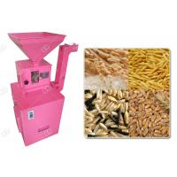 Quality Henan GELGOOG Nut Shelling Machine , Home Small Rice Sheller Machine Paddy Huller for sale
