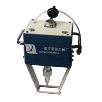 China Stainless Steel  Vin Number Marking Machine Batch Number Iso9001 Certificate on sale
