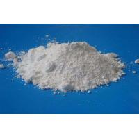 Quality Anhydrous Zinc Chloride 98%,Zinc Chloride for sale