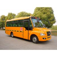 Bus and Truck Driver top 10 colleges for business majors