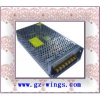 Quality WS702-12V10A Power Supply for sale