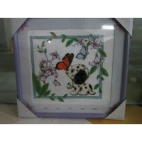 Quality photo picture frame matboard passepartout card mount cutter gallery cross stitch machine for sale