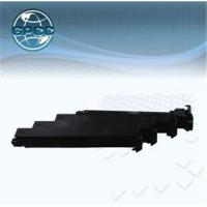Quality Konica-Minolta Toner Cartridge C200 for sale
