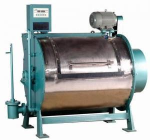 China jeans and carpet washing machine/industrial washine machine on sale