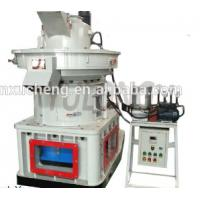Quality rice husk pellet machine for sale