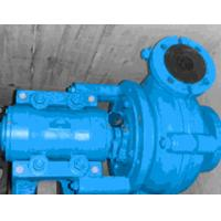 Quality Vertical Submersible Slurry Pump for sale