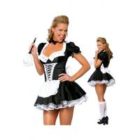 Quality Late Nite Maid Outift for sale