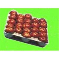 China Pulp packing product and tray on sale