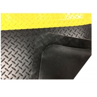 Quality Anti Fatigue mat for sale