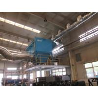 Quality Absorbing Dust Collector for Improving the Production Work Environment, dust collection filters for sale