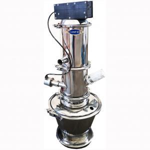 Quality Pneumatic Vacuum Conveyor equipment QVC-1 QVC-2 QVC-3 QVC-4 QVC-5 QVC-6 for sale