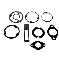 Quality OEM rubber  Gasket for sale