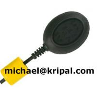 Quality Float switch with cable (cable length is customized) for sale