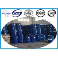 China High quality Benzalkonium chloride 50%, 80%   CAS : 8001-54-5 on sale
