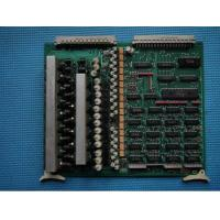 China PICANOL Air Jet Loom Electronic Board/Card. on sale