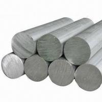 Quality Free Cutting Steel Bars, AISI Standard for sale
