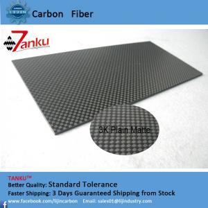 Video Camera Real Carbon Fibre Sheet Flexible Tripod Type ISO