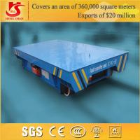 Quality Car Roof Rail & Rail Cars For Sale for sale