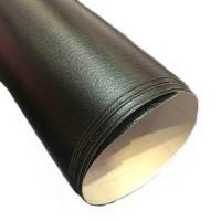 Quality Leather Vinyl Wrap Motorcycle Waterproof Covering film for sale