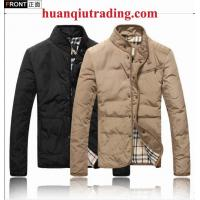 Quality Hot&Newly 2014 Mens Designer winter warm fashion overcoat,autumn male slim England coats for sale