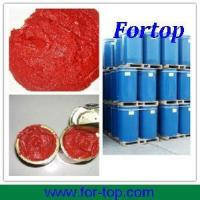 Quality Canned Tomato Paste in Drum for sale