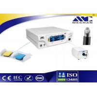 Quality Low Temperature Frequency Coblation Plasma Surgery System For UPPP And CAUP for sale