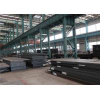 China 904L UNS N08904 Stainless Duplex Steel Plates W.Nr.1.4539 Plate Sheet Strip Coil on sale