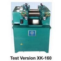 Quality Lab size mixing mill for sale