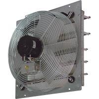 Commercial Exhaust Fan Commercial Exhaust Fan Images