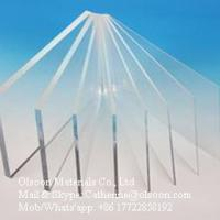 Quality acrylic sheets manufacturer from china for sale
