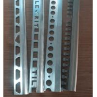 Quality Marine Boat Accessories, Marine Grade Stainless Steel