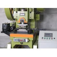 Quality BTO - 22 Type Barbed Wire Making Machine 5 Strands Model 380V Voltage for sale