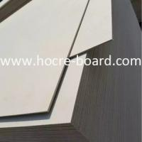 Quality Cement Board for sale