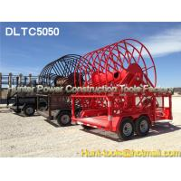 Quality High quality Cable and Pipe Laying Equipment and competitice price for sale