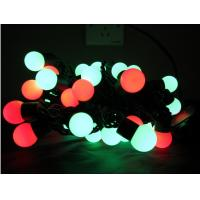 Quality light chain ball light for sale