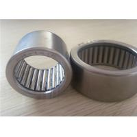 China Durable Draw Cup Needle Roller Bearing BA78/SCE78 Chrome Steel With High Speed on sale