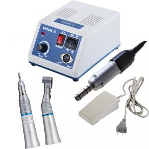Quality Dental Lab Marathon Micromotor Polishing N3 + 35,000rpm Handpiece Polisher dental lab micro motor for sale