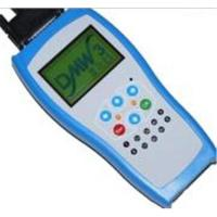 Quality DMW3 VW AUDI Code Reader and Mileage Correction Tool for sale