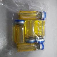 Muscle Building Injectable Anabolic Steroids Testosterone Acetate