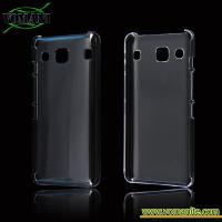 Quality Custom Hard case cover for Kyocera KYV36 for sale