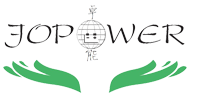 Hubei Jopower Battery Co.,Ltd