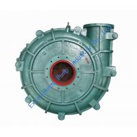 Quality High efficiency EHM-12ST centrifugal mining slurry pumps for sale for sale