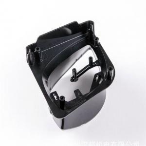 Quality Automotive Oem Plastic Moulded Components, Injection Moulding Car Parts for sale