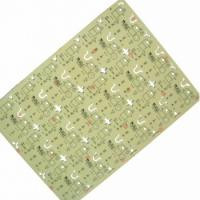 Quality Single-sided ceramic pcb for sale